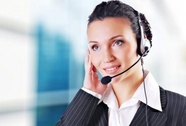 Круглосуточная техническая поддержка клиентов